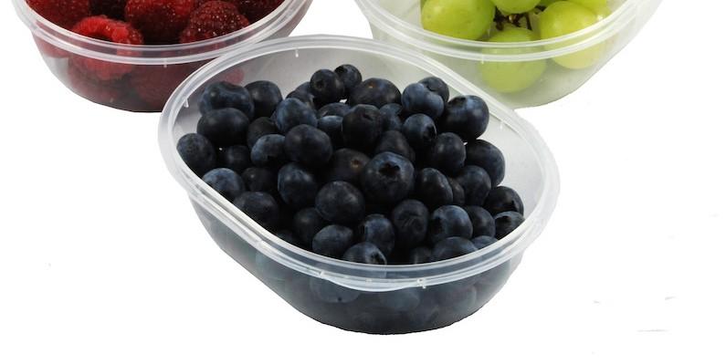 Fruit-e1455185252230