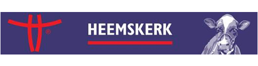 Heemskerk1