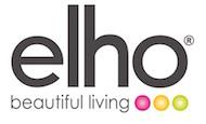Logo_Elho