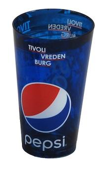 Pepsi-glas-2
