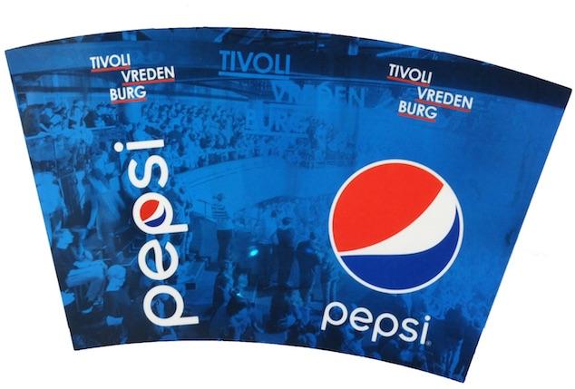 Pepsi-glas-3